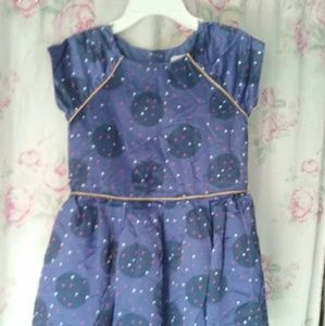 Other - Girls party dress size 4t